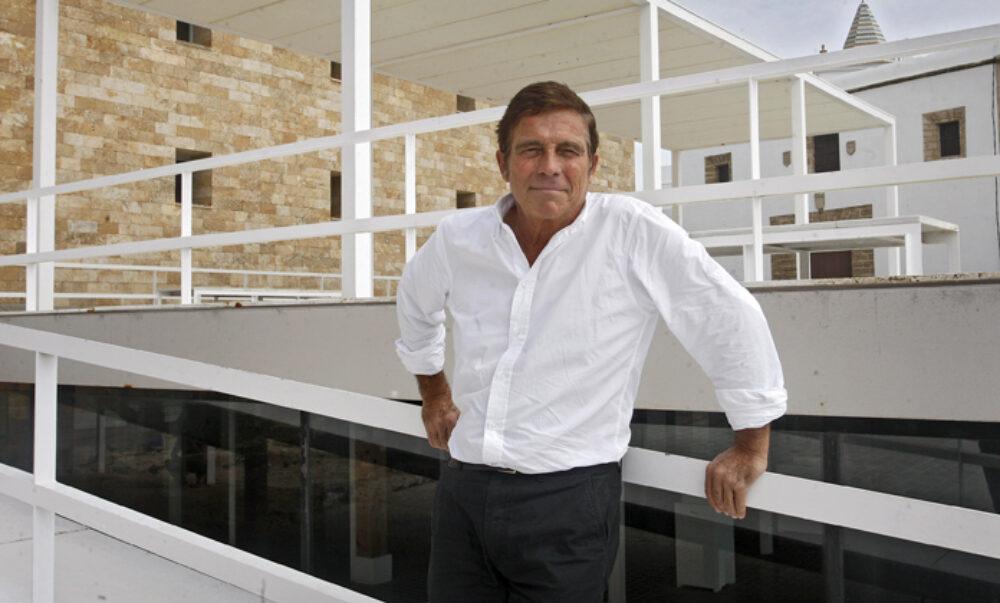 Alberto Campo Baeza 1