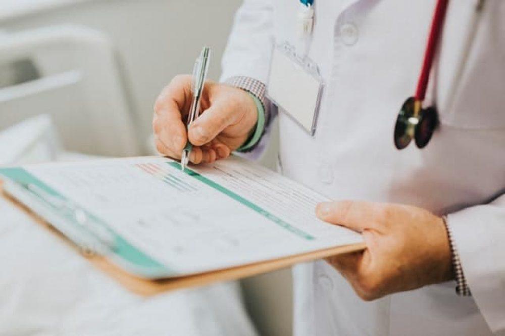 Croacia la mayoría de los médicos