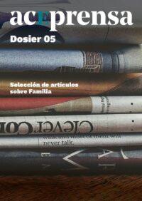 Dosier-familia