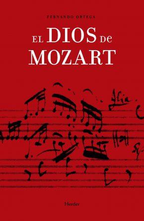El Dios de Mozart