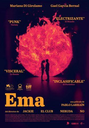 Ema (cartel)