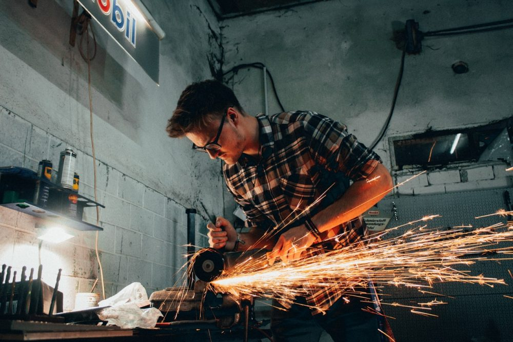 Formación Profesional una reforma necesaria