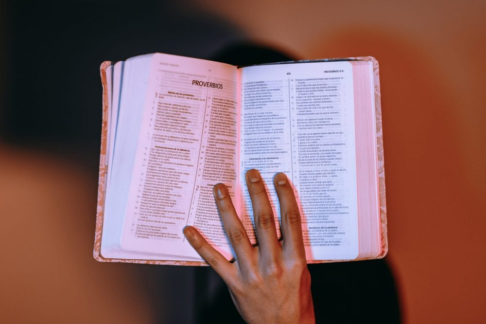 Los evangelizadores de ayer son hoy los evangelizados