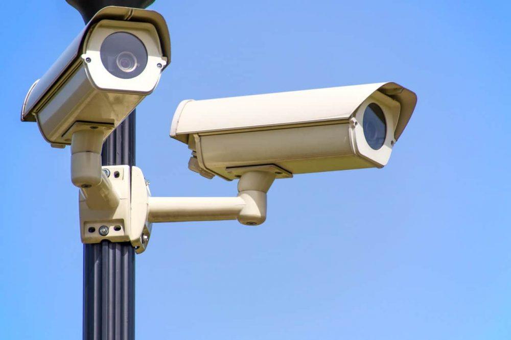 Reconocimiento facial vigilados por nuestro bien