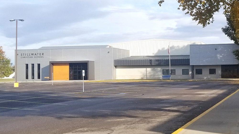 Stillwater Christian School (1)