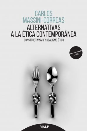 alternativas a la ética comtemporánea