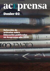 dosier-02