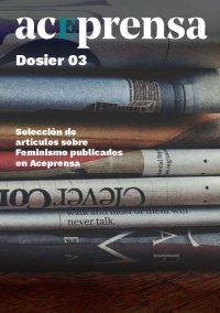dosier-feminismo