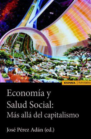 economía y salud social (1)