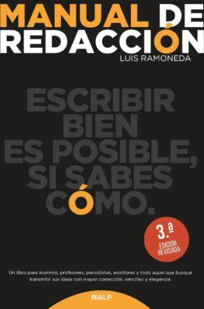 edition-88996
