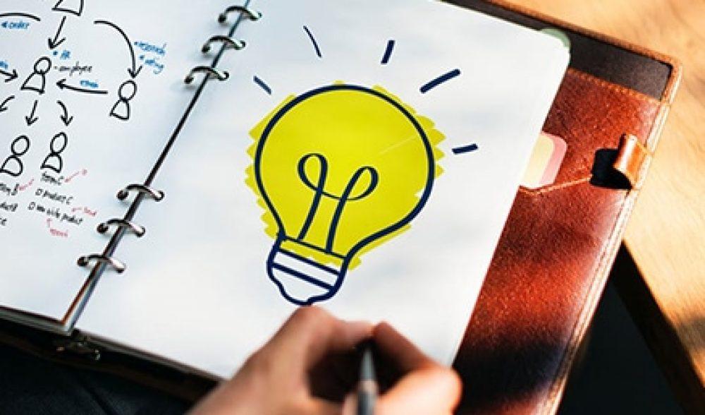 el-culto-la-creatividad-nos-esta-volviendo-menos-creativosp3