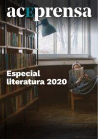 especial-literatura-2020