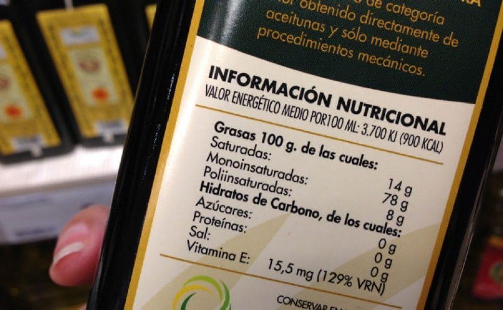 etiqueta-de-aceite-de-oliva-con-tabla-de-informacion-nutricional-800x494