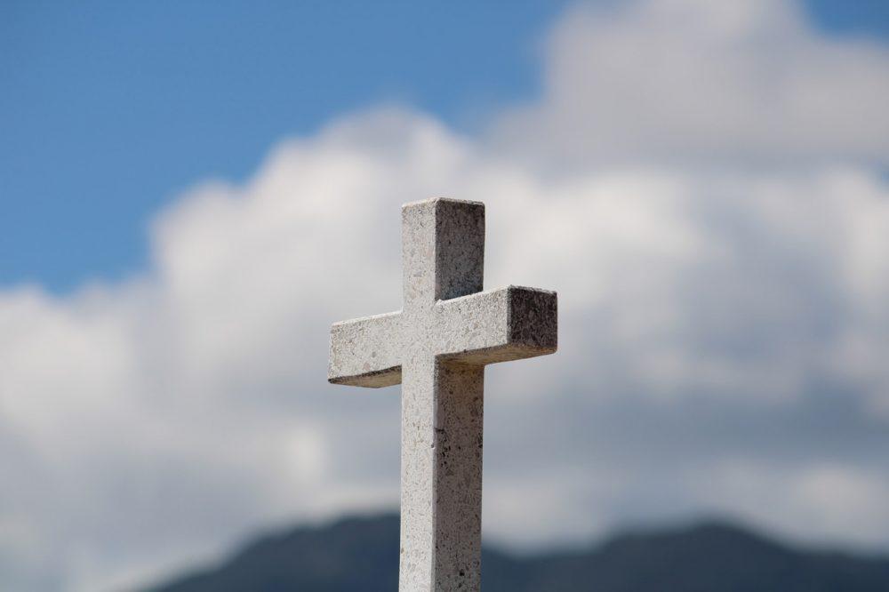 Sátira y religión