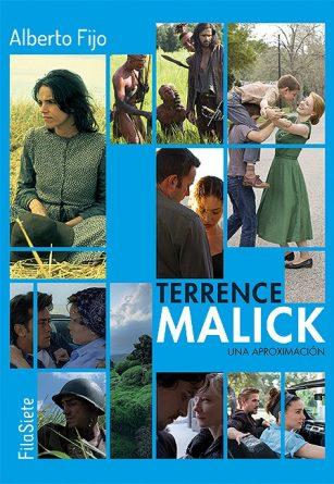 2019.05.03 Diseño libro Terrence Malick