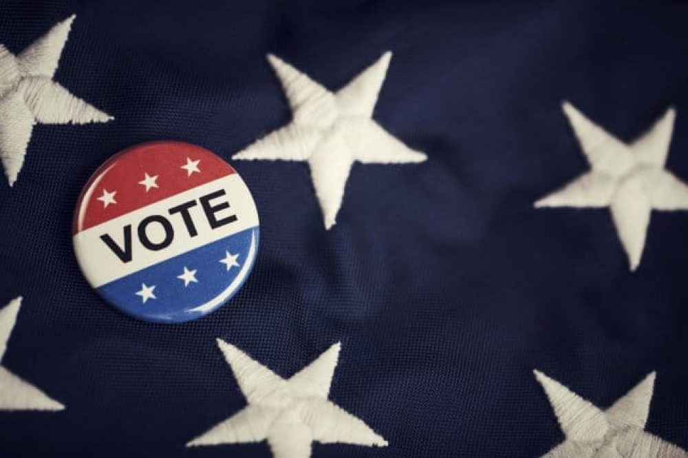 videos electorales